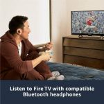 Fire TV Stick streaming media 04