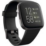 Fitbit Versa 2 Health and Fitness Smartwatch with Heart 01