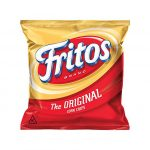 Frito-Lay Party Mix, (40 Count) Variety Pack 03